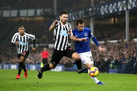 Everton vs Newcastle Prediction and Betting Preview 21 Jan ...