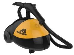 can you use a steam cleaner on hardwood floors can you use steam cleaners on wooden flooring appliance guide