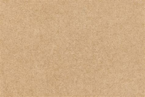 Manila Paper Stock Photos Pictures And Royalty Free Images