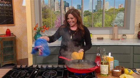 hilarious kitchen fails  rachael ray show