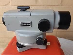 Other Scientific Instruments