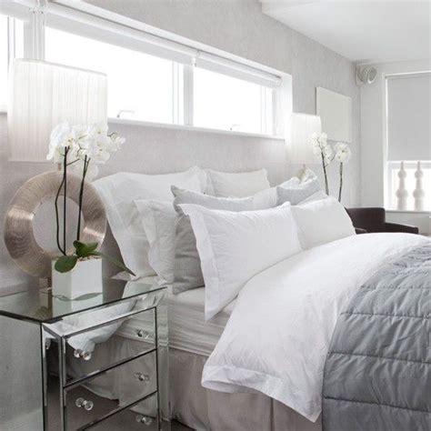white lights for bedroom decoracion de habitaciones color blanco 15 curso de 17848