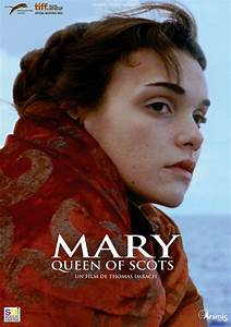 The Secret Pdf Mary Queen Of Scots