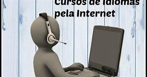 cursos de ingles online gratis para iniciantes