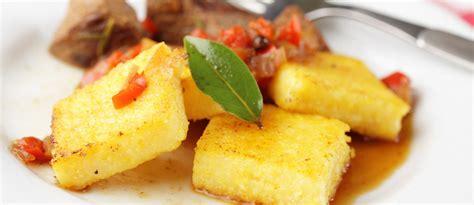 Consigli Di Cucina Dello Chef Grazia Colturi  Rifugi Di