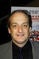 David Paymer Biography | Fandango