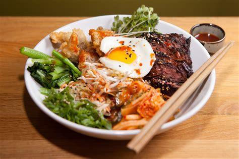 cuisine resto food pixshark com images galleries with a bite
