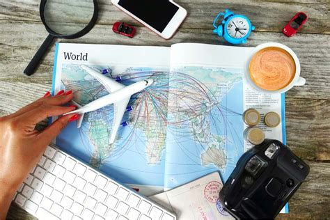 How to get the best travel deals in 2020 | AllClear Travel ...