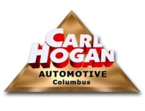 carl hogan chevrolet buick gmc cadillac chrysler jeep