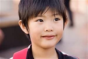 Nom Japonais Garçon : enfants du japon humanium ~ Medecine-chirurgie-esthetiques.com Avis de Voitures