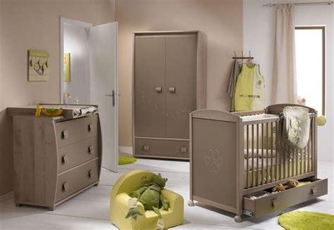 temperature dans une chambre de bebe aménager une chambre de bébé dans un petit espace