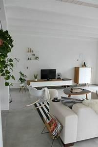 Boden Wohnzimmer IdeenFu Fussboden WohnzimmerBeste Ideen vNm8nw0