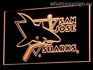 Best 25 Sharks with lasers ideas on Pinterest