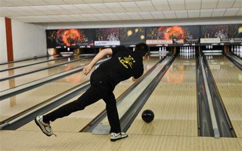 il y aura bient 244 t de nouveau un bowling 224 mont de marsan sud ouest fr