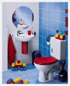kid bathroom decorating ideas 10 bathroom décor ideas every will just diy decor
