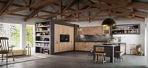 Ar tre cucine buongiovanni mobili for Qualita cucine ar tre