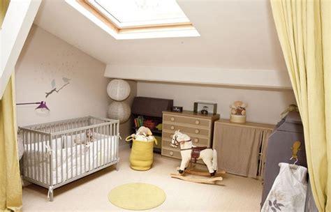 déco chambre de bébé photo déco chambre bébé