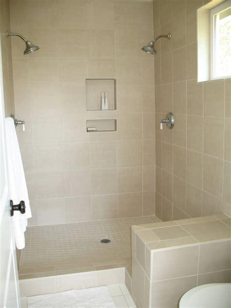 showers without doors showers without doors google search kitchen pinterest