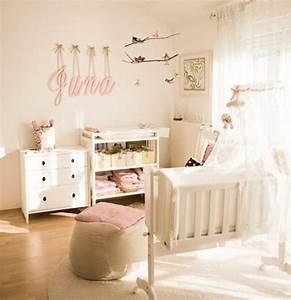 Kinderzimmer Für Babys : bildergebnis f r kinderzimmer beige einrichten und wohnen pinterest kinderzimmer baby und ~ Bigdaddyawards.com Haus und Dekorationen