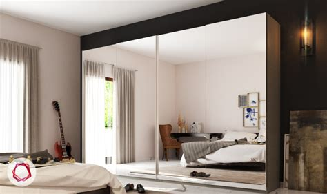 wardrobe design for small room homey bedroom closet design in india roselawnlutheran