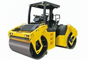 Bomag Bw141 Ad-4 Bw151ad-4 Bw151ac-4 Service Manual