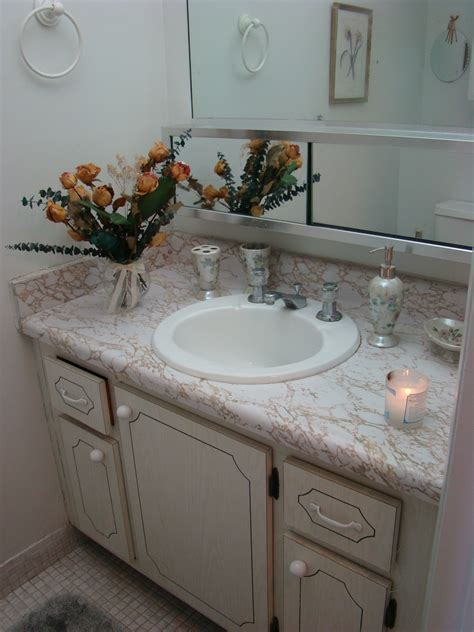 bathroom staging ideas bathroom ideas staging ideas to sell a home