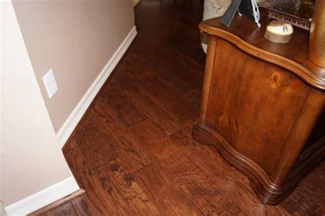 wood flooring houston tx top 28 hardwood flooring houston 4 49sf hardwood flooring houston flooring warehouse alamo
