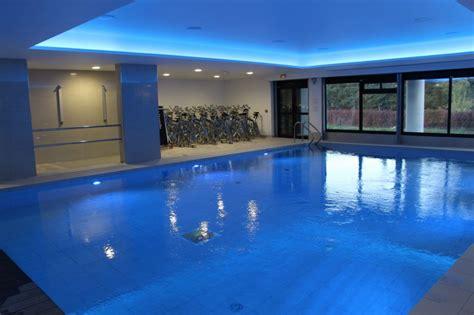 salle de sport tergnier piscine zone des paluds aubagne le palestre