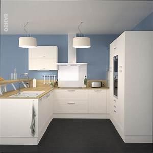 Cuisine Bleue Ikea : cuisine bleue et blanche finest cuisine en bois interactive snowdrop pour enfants bleue et ~ Preciouscoupons.com Idées de Décoration