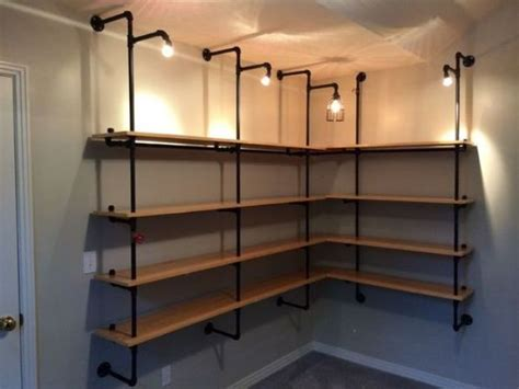 27 Basement Storage Ideas And 8 Organizing Tips Digsdigs