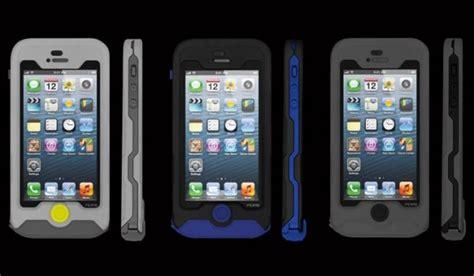 best waterproof iphone 5s best waterproof iphone 5s iphone 5s 5 waterproof