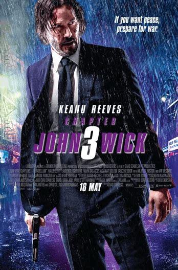 John Chapter 3 Wick