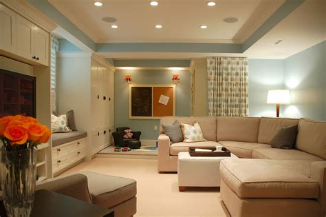 great room layout ideas design ideas rectangle living room of great room layout