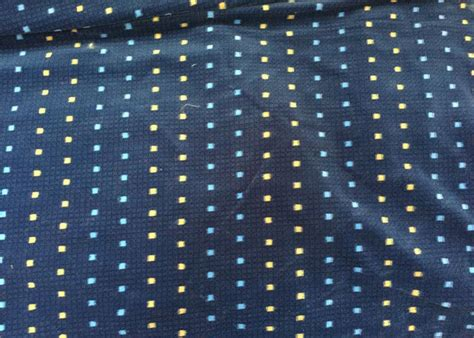 Seat Upholstery Fabric by Retro Car Seat Upholstery Fabric Custom Auto Upholstery