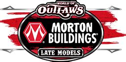 2006 Late Model Schedule | World of Outlaws
