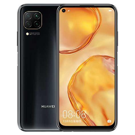 huawei nova  se phone specifications  price pro