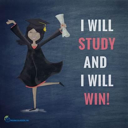 Quotes Study Win Motivation Motivational Graduation Mbbs