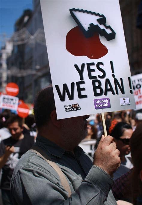 censorship  turkey wikipedia