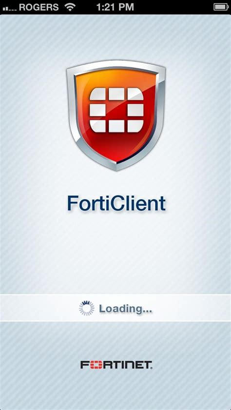 forticlient endpoint protection alternatives  similar