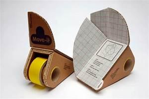 Carton Demenagement Ikea : kit d m nagement ~ Melissatoandfro.com Idées de Décoration