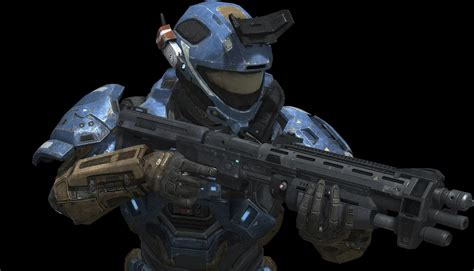 Halo Animated Wallpaper - halo reach animated wallpaper wallpapersafari