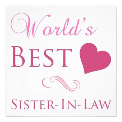 sister  law quotes worlds  sister  law
