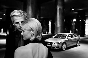 Audi Paris Est : il est riche il est vieux il a une a8 il aura la jeune femme ~ Medecine-chirurgie-esthetiques.com Avis de Voitures