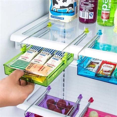 fabricant cuisine professionnelle 17 meilleures idées à propos de stockage de réfrigérateur