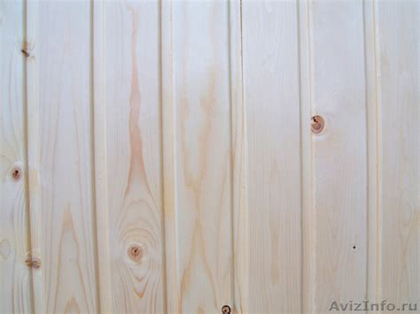 peinture pour lambris pvc lambris pvc artens excellent voir duautres produits lot de clous pour lambris pvc with