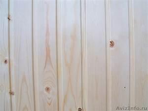 Peinture Pour Lambris : formidable lambris plafond salle de bain 5 peinture ~ Melissatoandfro.com Idées de Décoration