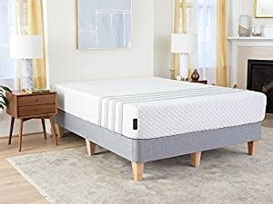 Best Beds For Stomach Sleepers by Top 15 Best Mattresses For Stomach Sleepers In 2019