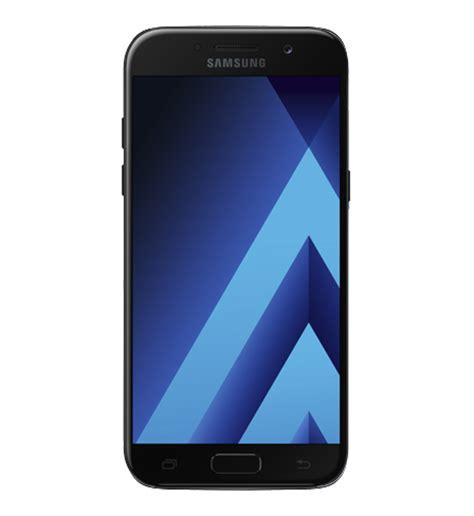 samsung phone smartphones android y compris le galaxy s7 samsung fr