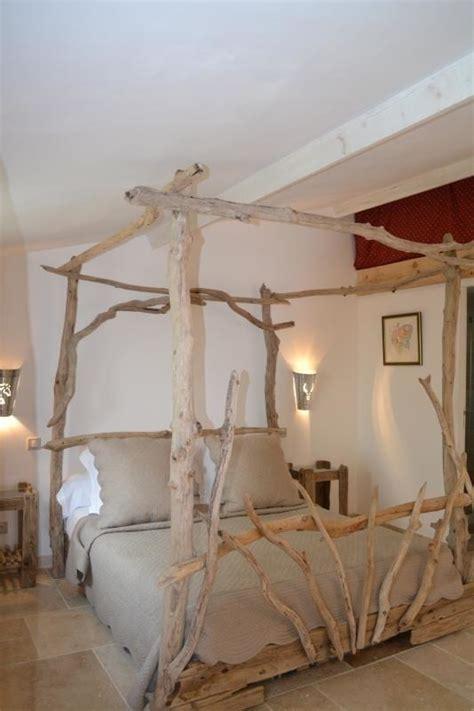 chambres d hotes saintes de la mer chambre d 39 hôtes le cabanon de camille à saintes maries de