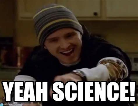 Yeah Science Meme - nfl seeks science s help in deflategate investigation horse tracks mile high report